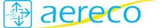 aereco_logo